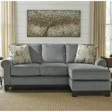 top 30 of 70 sleeper sofa
