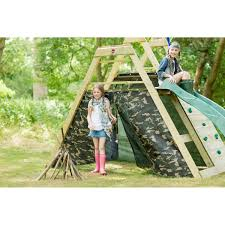 climbing frames kiddicare