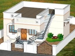 plans for a house home house plans four bedroom modern farmhouse plan home alone house
