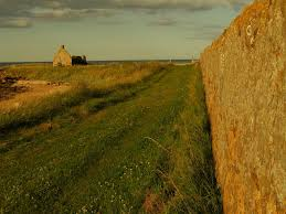 The Fife Coastal Path Home Fife Coastal Path Hike From Kincardine To Leuchars U2014 Getaways For