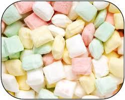 pillow mints mints 15 5lb