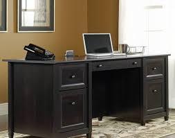 Compact Computer Desks For Home Desk Beautiful Computer Desk Near Me Home Styles Homestead