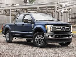 Ford F250 Platinum Interior 2017 Ford F 250 Vs Chevrolet Silverado 2500