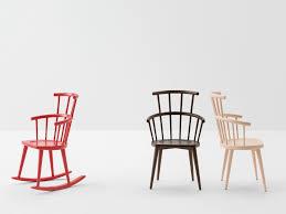 costruire sedia a dondolo divano a dondolo sedia a dondolo poltrona click system resina e