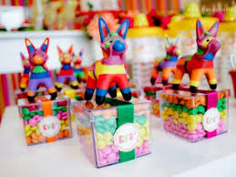 party favors these party favors are so and easy to make for a mexican