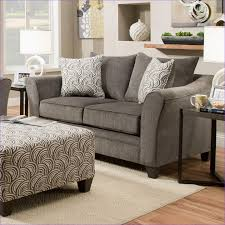 big lots furniture sofas new big lots furniture couches sofa and couch collection