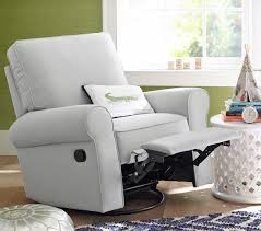 Pottery Barn Sugar Land Texas Comfort Recliner U0026 Swivel Rocker Pottery Barn Kids For The
