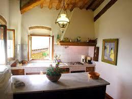 tuscan kitchen decorating ideas photos tuscan kitchen ideas on a budget