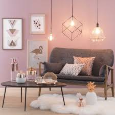 home decor trends pinterest decorating home decor top trends for the fall season on pinterest