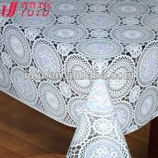 lace tablecloth lace table overlay buy lace oval