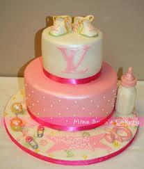baby shower cakes minneapolis st paul bakery