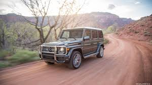 mercedes g65 amg specs cars desktop wallpapers mercedes amg g65 us spec 2016
