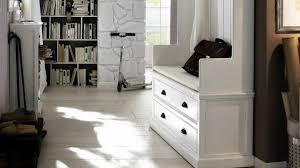 guardaroba ingresso moderno mobili x ingresso home interior idee di design tendenze e