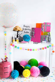 best 25 surprise gifts ideas on pinterest surprise gifts for