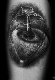 most realistic water drop tattoo golfian com