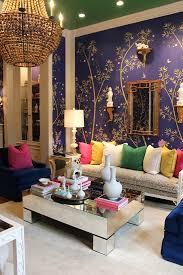 Decorators Showhouse Indianapolis Decorators Show House Home Design Ideas 2015 Decorators Show