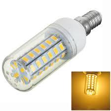 heat generating light bulbs 360 beam angle low heat generating energy saving long lifespan