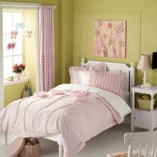 bedroom design teenage bedroom ideas trends white purple