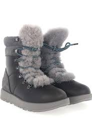 ugg boots sale compare prices ugg push up s shoes compare prices and buy