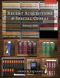 ny pattern jury instructions lexis search results for recent acquisitions special offers