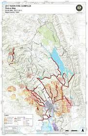 california map napa napa county map tuesday oct 11 2017