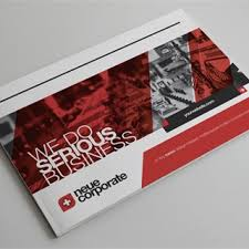 design cover inspiration brochure design inspiration sles templates free inspiration