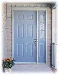Exterior Doors And Frames Homeofficedecoration Exterior Door Frames