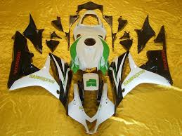 cbr 600r honda cbr 600 fairings motorcycle fairings kawasaki suzuki yamaha