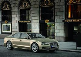 audi commercial video 2011 audi a8 commercial sends the wrong message