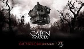 halloween horror nights 2016 windows 8 1 wallpaper