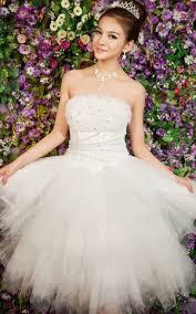 brautkleid nã hen 77 best brautkleider images on wedding dressses
