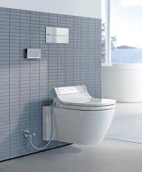 starck 2 bidet bidets from duravit architonic