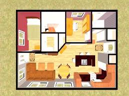 tiny floor plans up house floor plan vdomisad info vdomisad info