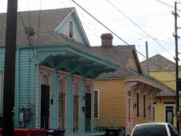 file bywater shotgun houses jpg wikimedia commons