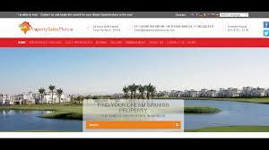 property sales murcia ogtrading eu