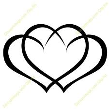 best 25 sister tattoo heart ideas on pinterest lines for sister
