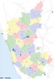 Lufthansa Route Map by Transport In Karnataka Wikipedia