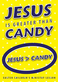 free easter speeches for youth free skittles easter poem for kids children s ministry deals
