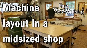 workshop designs workshop finewoodworking