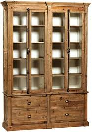 restoration hardware china cabinet 87 best restoration hardware replicas images on pinterest