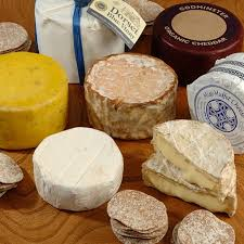 Cheese Gift Box Cheese Gifts Cheese Gift Box Cheese Selection Boxes The