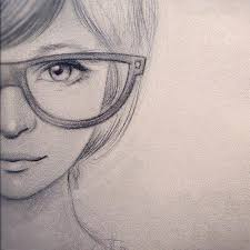 hipster fashion sketches latest fashion style