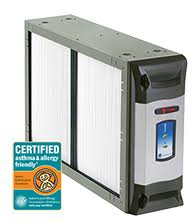 download owners guides trane