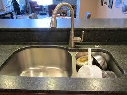 Kitchen Sink Dish Rack Small Kitchen Sink With Drainer Home Design Ideas
