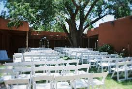 Albuquerque Wedding Venues Weddings In New Mexico