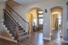 paint colors that go good with brown carpet carpet nrtradiant