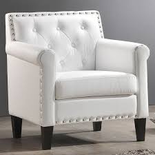 White Armchairs Dining Room The Most Amazing And Also Stunning White Arm Chairs