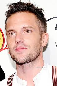 I Love Brandon Flowers - 441 best you might be a victim images on pinterest brandon