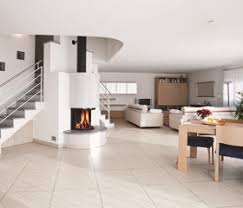 Sell Home Interior Products Tile Floors Wood Floors Fall River Wi