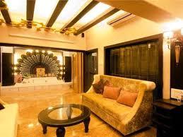 design ideas for puja mandir tv unit papertostone